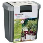 Комплект полива в выходные дни Gardena (01266-20)