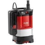 Насос для чистой и грязной воды AL-KO SUB 13000 DS Premium