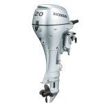 Подвесной лодочный мотор Honda BF20 D3 SHSU