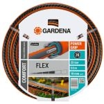 "Шланг Gardena Flex 1/2 "" 50 м"