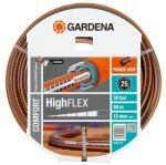 Шланг Gardena HighFLEX 1/2, 50м