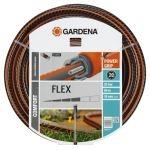 Шланг Gardena Flex 50 м
