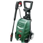 Очиститель высокого давления Bosch AQT 35-12