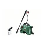 Мойка высокого давления Aquatak Bosch AQT 33-11