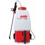 Аккумуляторный ранцевый опрыскиватель SOLO 416