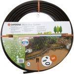 Шланг сочащийся Gardena 13.7 мм 50 м