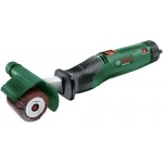 Щеточная шлифовальная машина Bosch PRR 250 ES