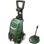 Очиститель высокого давления Bosch AQT 35-12 plus