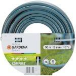 Шланг GARDENA 1/2 Comfort 50 м