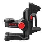 Универсальный держатель Bosch BM1 New