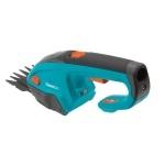 Аккумуляторные ножницы Gardena ClassicCut (08885-20)