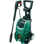 Очиститель высокого давления Bosch AQT 37-13