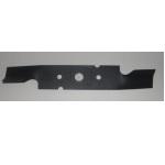 Нож Для Газонокосилки AL-KO 32 См