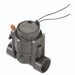 gardena Клапан для полива 24V Gardena 01278-27.000.00