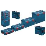Системы хранения Bosch